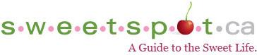 logo_sweetspot