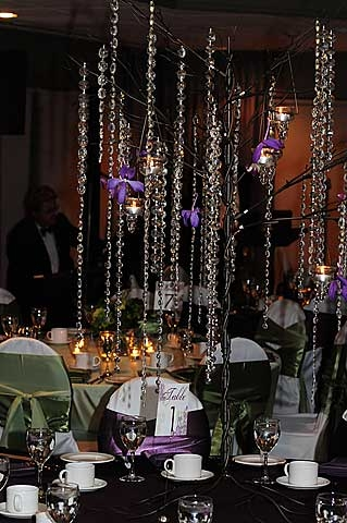 Wedding Decor The Wedding Planner For Stylish Events In Calgary