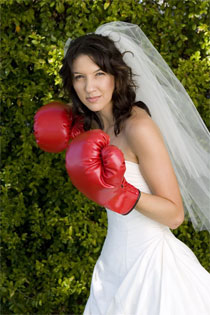 boxing_bride_small
