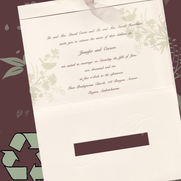 go-green-invitation_02_lrg