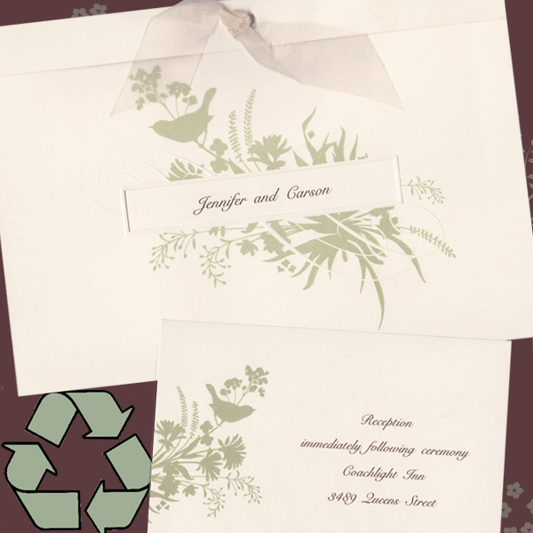 go-green-invitation_lrg