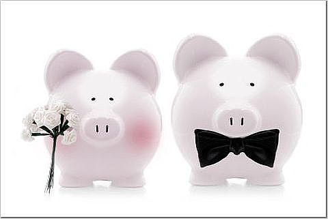 wedding-budget-piggybank-main_full