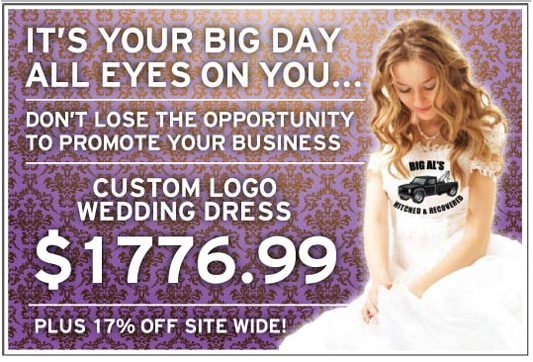 logo-wedding-dress