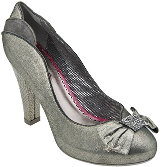silver-shoes1