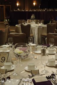 b-r-ballroom
