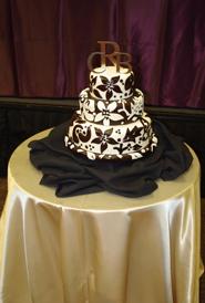 b-r-cake