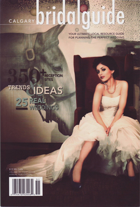 cover-bridalguide20101