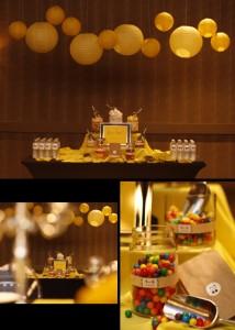 s-a-candy-buffet