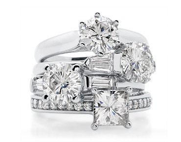 choosing-engagement-rings