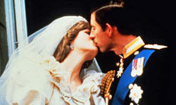 10-royal-wedding-dresses-1