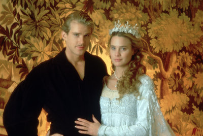 princess-bride-wedding