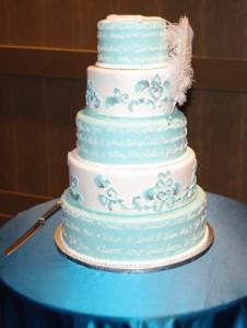 k-m-cake