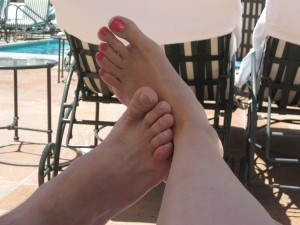 jun12-la-feet
