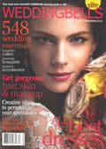WeddingBellsFall06 Article1